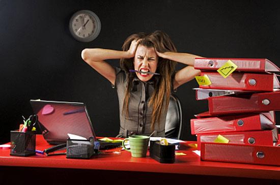 Тогда Что делать если начальник тебя выживают с работы спуске, ведущем
